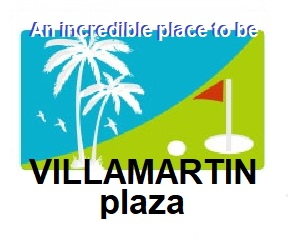 2018 Charity Days at the Villamartin Plaza Orihuela Costa Costa Blanca Spain