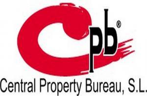 Central Property Bureau Villamartin Plaza