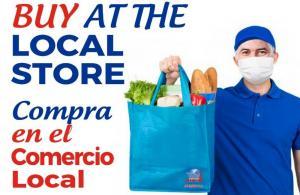 Jumerca Gama International Supermarket Villamartin Plaza