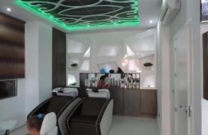 Klassik Hair & Beauty Villamartin Plaza